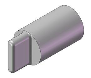 sekac-oval